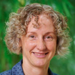 Colgate University's Beth Parks Named Editor of the <em>American Journal of Physics</em>