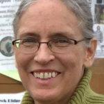 In Memoriam: Ann Ellen Redelfs, 1957-2020