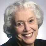 In Memoriam: Laurie Schwab Zabin, 1926-2020