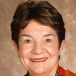 In Memoriam: Antoinette Iadarola, 1940-2020