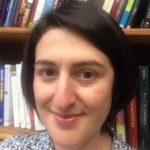 Lilly Irani of the University of California, San Diego Wins Book Award