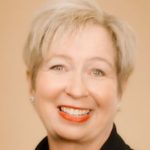 Carol Puryear Appointed President of Tennessee College of Applied Technology Murfreesboro