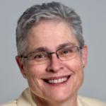 Karen Whitney to Lead the University of Illinois at Springfield