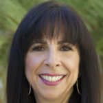 Three Women Apppointed to Provost Posts at Campuses of California State University