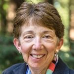 Lori Kletzer Appointed Provost at the University of California, Santa Cruz
