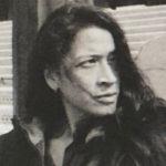 New Endowed Chair at the University of Hawai'i to Honor Poet Dana Naone Hall