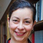 Organization of American Historians Bestows Award on Cornell University's Verónica Martínez-Matsuda