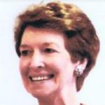 In Memoriam: Camilla D. O'Neal, 1931-2020
