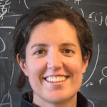 Caltech's Kathryn Zurek Has Been Named a 2020 Simmons Investigator