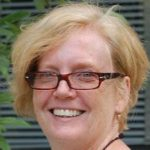 Penn State's Lorraine Dowler Honored by the American Association of Geographers
