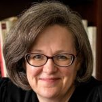 Anne Harris Named the Fourteenth President of Grinnell College in Iowa