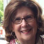 In Memoriam: Jane Marie Gleason, 1949-2020