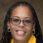 Melissa Holloway Honored by the National Association of College and University Attorneys