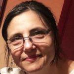 Tudorita Tumbar of Cornell University Has Received a Humboldt Research Award