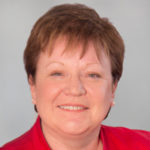 Three State Universities Appoint Women to Provost Positions