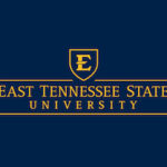 East Tennessee State University Establishes a New Research Center on Women's Health
