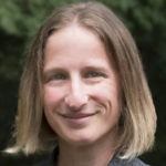 Tracy Langkilde Appointed Dean of the College of Science at Pennsylvania State University