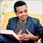 In Memoriam: Marie Marcelle Buteau Racine, 1934-2020