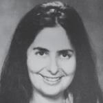 In Memoriam: Nadine Taub, 1943-2020