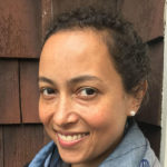 Christen Crouch to Be the Next Dean of Graduate Studies at Bard College in New York