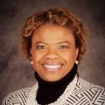 DoVeanna Fulton Is the New Provost at Norfolk State University in Virginia