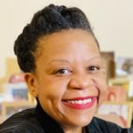 Parneshia Jones Appointed Director of Northwestern University Press