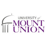 The University of Mount Union in Alliance, Ohio, Adds Three Women to its Full-Time Faculty