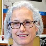 University of Massachusetts Amherst Names the Next Dean of Its Graduate School