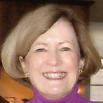 In Memoriam: Carol Ruth Carney, 1946-2020