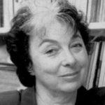 In Memoriam: Florence Rosenfeld Howe, 1929-2020
