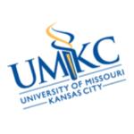 University of Missouri-Kansas City Revamps Its Women's and Gender Studies Offerings