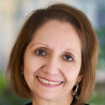 The University of Pennsylvania School of Nursing Reappoints Antonia M. Villarruel as Dean