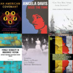 Recent Books of Interest to Women Scholars