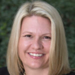 California State University, Northridge Names Erika Beck as Its Next President
