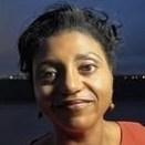 In Memoriam: Jacqueline Rosemarie Satchell, 1968-2020