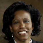 Cynthia Nances Named Chair-Elect of the the American Bar Foundation Fellows