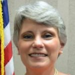 Gadsden State Community College in Alabama Chooses Kathy L. Murphy as Its Next President