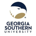 Georgia Southern University Partners With Girls Scouts to Promote STEM Education
