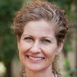 Nicola Pitchford Will Be the Next President of Dominican University of California