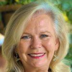 Oakland University in Rochester Hills, Michigan, Names Britt Rios-Ellis as Its Next Provost