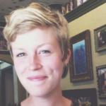 In Memoriam: Hannah Marie Colton, 1991-2020
