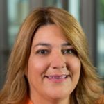 Madeline Pumariega Will Be the First Woman President of Miami Dade College