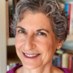 Elizabeth Watkins Will Be the Next Provost at the University of California, Riverside