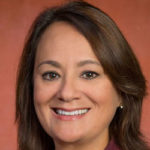 New Administrative Appointments for Seven Women in Higher Education