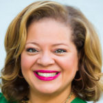 Five Women Who Have Been Appointed to University Diversity Positions