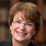 Christina Paxson Elected Board Chair of the Association of American Universities