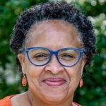 Three Women Appointed to Diversity Positions at Colleges and Universities