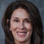 Arizona State University Appoints Nancy Gonzalez as Its Next Provost