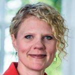 Julia Jasken Appointed President of McDaniel College in Westminster, Maryland