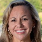 Montserrat Fuentes Will Be the Next President of St. Edward's University in Austin, Texas
